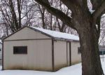 Bank Foreclosure for sale in Mankato 56001 FLORENCE ST - Property ID: 4265808191