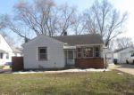 Bank Foreclosure for sale in Saint Paul 55119 AMES AVE - Property ID: 4265824852