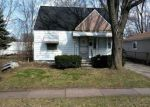 Bank Foreclosure for sale in Taylor 48180 COOPER ST - Property ID: 4265918120