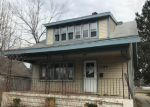 Bank Foreclosure for sale in Grand Rapids 49503 LEONARD ST NE - Property ID: 4265993910