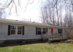 Bank Foreclosure for sale in Vassar 48768 COUNTRY VIEW DR - Property ID: 4266021947