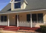 Bank Foreclosure for sale in Byron 48418 SILVER LAKE RD - Property ID: 4266028952