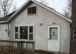 Bank Foreclosure for sale in Roscommon 48653 HOOVER AVE - Property ID: 4266045134