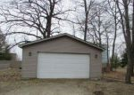 Bank Foreclosure for sale in Algonac 48001 WORFOLK DR - Property ID: 4266048200
