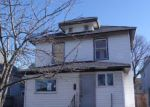 Bank Foreclosure for sale in Grand Rapids 49503 HALL ST SW - Property ID: 4266055656