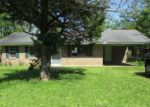Bank Foreclosure for sale in Rayville 71269 WILLIS ST - Property ID: 4266102970