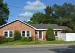 Bank Foreclosure for sale in Labadieville 70372 HIGHWAY 1 - Property ID: 4266108205