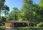 Bank Foreclosure for sale in Ball 71405 CLINES RD - Property ID: 4266111718