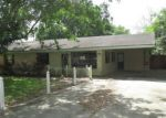 Bank Foreclosure for sale in Franklin 70538 GAY DR - Property ID: 4266126158