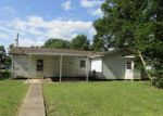 Bank Foreclosure for sale in Ville Platte 70586 WYBLE RD - Property ID: 4266157706