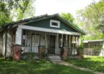 Bank Foreclosure for sale in Opelousas 70570 W LANDRY ST - Property ID: 4266158130