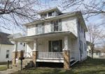 Bank Foreclosure for sale in New Castle 47362 NEW YORK AVE - Property ID: 4266205436