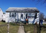Bank Foreclosure for sale in Marion 46953 W 9TH ST - Property ID: 4266218132