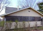 Bank Foreclosure for sale in Knightstown 46148 E MORGAN ST - Property ID: 4266222519