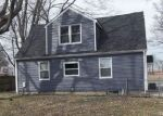 Bank Foreclosure for sale in Union Mills 46382 E HAMILTON ST - Property ID: 4266226913
