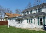 Bank Foreclosure for sale in Leesburg 46538 W PRAIRIE ST - Property ID: 4266232150