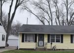 Bank Foreclosure for sale in Springfield 62703 LANCASTER RD - Property ID: 4266287789