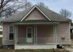 Bank Foreclosure for sale in Clinton 61727 N ELM ST - Property ID: 4266293471