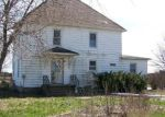 Bank Foreclosure for sale in Saunemin 61769 N 3000 EAST RD - Property ID: 4266296990
