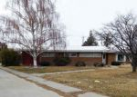 Bank Foreclosure for sale in Buhl 83316 MAIN ST - Property ID: 4266335518