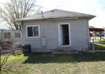 Bank Foreclosure for sale in Gooding 83330 MONTANA ST - Property ID: 4266345146
