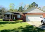 Bank Foreclosure for sale in Albany 31721 IVEYS SCENIC DR - Property ID: 4266353922