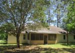 Bank Foreclosure for sale in Valdosta 31605 STRATFORD CIR - Property ID: 4266368366