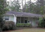 Bank Foreclosure for sale in Waycross 31501 CRESCENT ST - Property ID: 4266391132