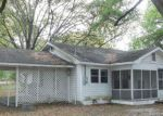 Bank Foreclosure for sale in Homerville 31634 CARSWELL ST - Property ID: 4266392904