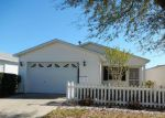 Bank Foreclosure for sale in Lady Lake 32162 BARBOZA DR - Property ID: 4266416546