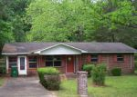 Bank Foreclosure for sale in Graceville 32440 THOMAS DR - Property ID: 4266450711