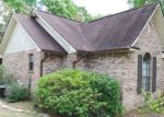 Bank Foreclosure for sale in Milton 32570 ARNIES WAY - Property ID: 4266458591