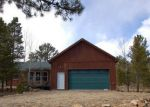 Bank Foreclosure for sale in Black Hawk 80422 LODGE POLE DR - Property ID: 4266673189