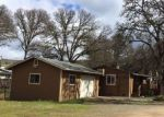 Bank Foreclosure for sale in Clearlake 95422 36TH AVE - Property ID: 4266716110