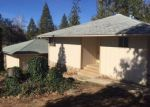 Bank Foreclosure for sale in North Fork 93643 CASCADEL DR N - Property ID: 4266737582