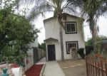 Bank Foreclosure for sale in Los Angeles 90002 ANZAC AVE - Property ID: 4266740649