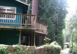 Bank Foreclosure for sale in Boulder Creek 95006 ROBIN HOOD LN - Property ID: 4266744142