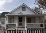 Bank Foreclosure for sale in Greenville 95947 2ND ST - Property ID: 4266765165