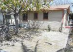 Bank Foreclosure for sale in Los Angeles 90002 GRAPE ST - Property ID: 4266767359