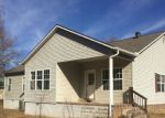 Bank Foreclosure for sale in Harrison 72601 SEPTEMBER LN - Property ID: 4266820803