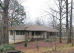 Bank Foreclosure for sale in Fairfield Bay 72088 PINE KNOT RD - Property ID: 4266822998