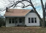 Bank Foreclosure for sale in El Dorado 71730 HELMS ST - Property ID: 4266827811