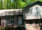 Bank Foreclosure for sale in Tuscaloosa 35404 BROOKHILL RD - Property ID: 4267025324