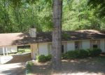 Bank Foreclosure for sale in Daleville 36322 WOODLAND CT - Property ID: 4267026645