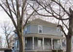 Bank Foreclosure for sale in Janesville 53545 CLARK ST - Property ID: 4267055549