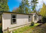 Bank Foreclosure for sale in Suquamish 98392 SOUNDVIEW BLVD NE - Property ID: 4267056426