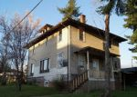 Bank Foreclosure for sale in Montesano 98563 E BROADWAY AVE - Property ID: 4267058165