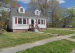 Bank Foreclosure for sale in Emporia 23847 CHURCH ST - Property ID: 4267070435