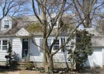 Bank Foreclosure for sale in Morrisville 19067 OSBORNE AVE - Property ID: 4267135704