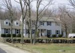 Bank Foreclosure for sale in Stroudsburg 18360 SPORTSMANS TRL - Property ID: 4267138771
